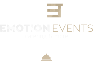 emotion-banner-ueber-uns