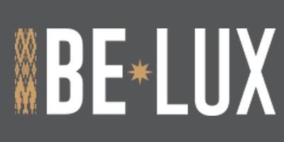 belux-1