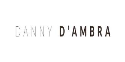 danny-dambra
