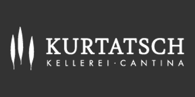 logo-KK-NUOVO-1