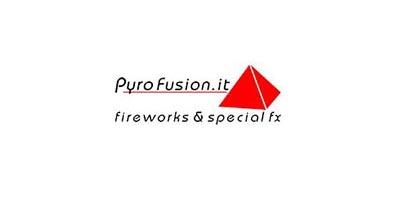 pyrofusion1