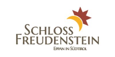 schloss-freudenstein_logo