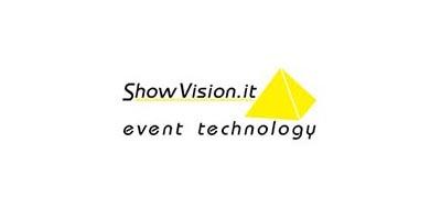showvision1