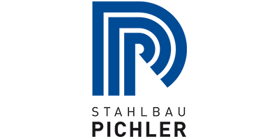 stahlbau_pichler