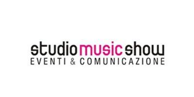 studiomusicshow