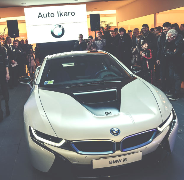 bmw-auto-ikaro-top