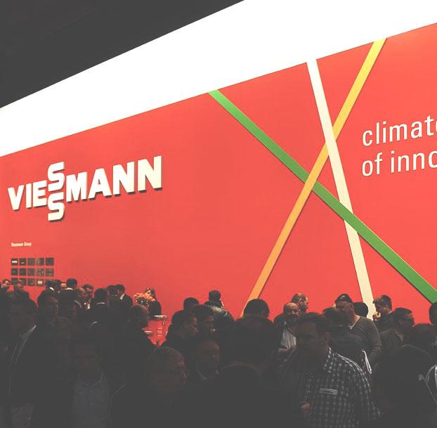 viessmann-italia-top