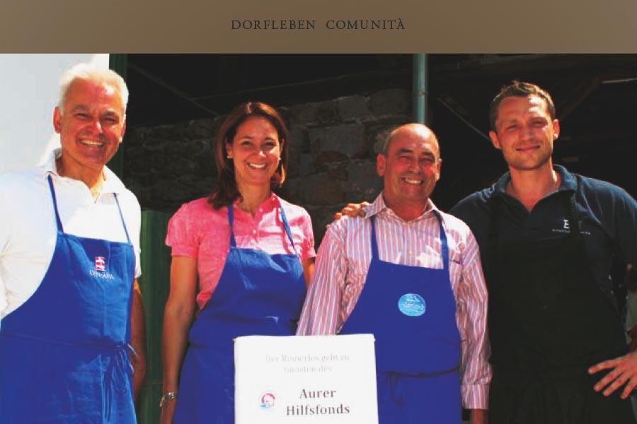 aurer-hilfsfonds