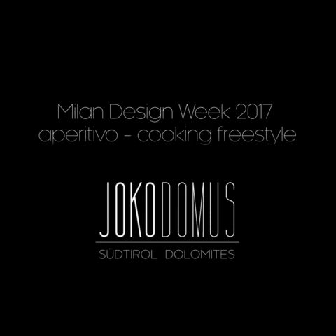 jokodomus-emotion-events-milano-italy-design-week-2017
