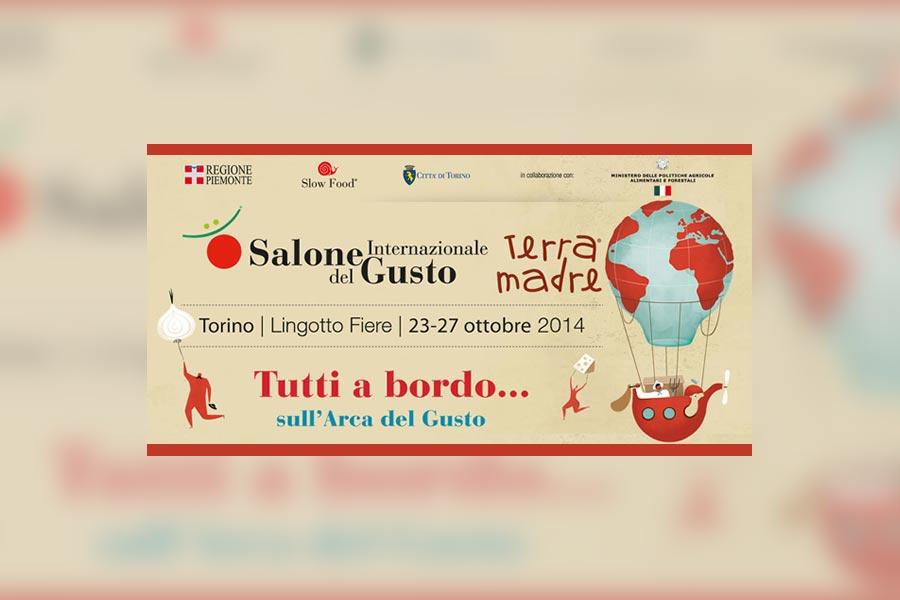 salone_gusto