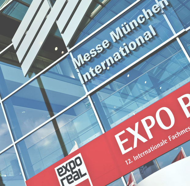 expo-real-muenchen-top