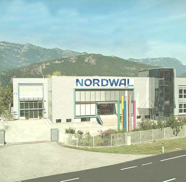 nordwal-top