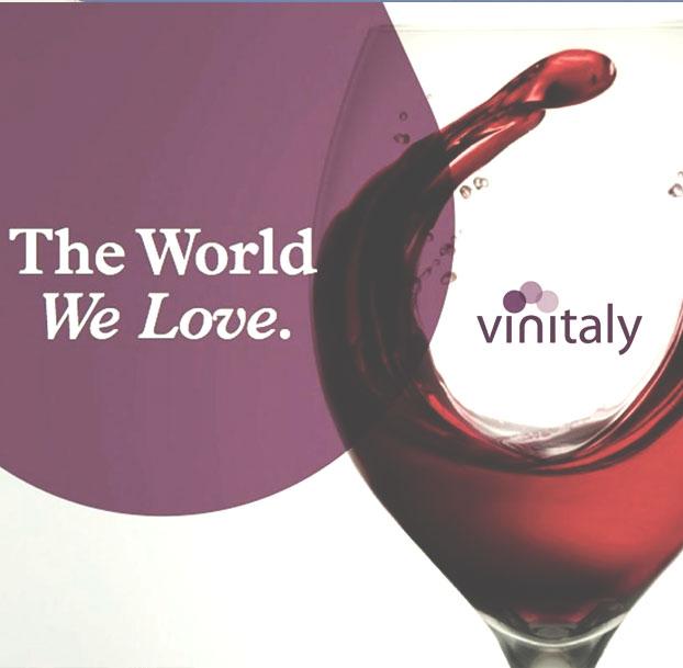 vinitaly-top