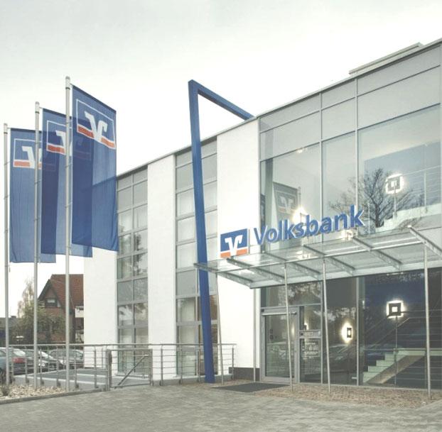 volksbank-top