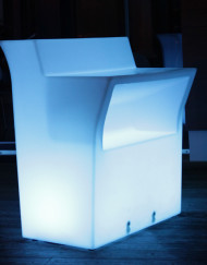 Loungekonzept_led_leuchttheke_moree bar_jumbo_back