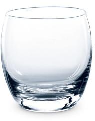 Y0033-Wasserglas-Design-Wasserglaeser-bedrucken-logodruck