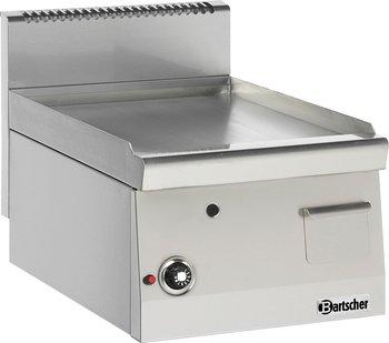 bartscher-gas-griddleplatte-glatt-serie-600-1311413