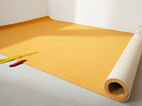 teppichboden-verlegen